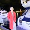 Лилия, 51, г.Сочи