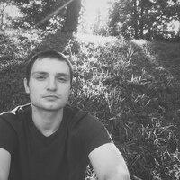 Александр, 25 лет, Рак, Москва