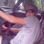 Дмитрий 25 Курск
