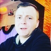 Александр 28 Минск