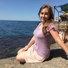 Кристина ♥ °•.♥, 23, г.Минск