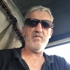 Aleksey, 50, Ulyanovsk