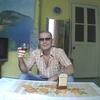 Голуб Виктор, 51, г.Северодонецк