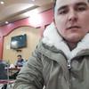 Jon, 24, Udelnaya