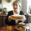 таисия, 56, г.Кызыл