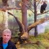 Юра, 55, г.Новополоцк