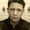 Dmitriy, 30, Stepnogorsk