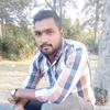 Sherazlovely, 21, г.Лахор