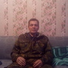 aleksandr, 49, Ust-Ilimsk
