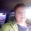 Olga, 40, Vetluga