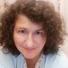 Марина, 42, г.Рязань