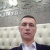 Sergey, 36, Bakhmach