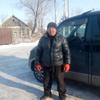 Олег, 53, г.Партизанск