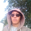 Алик, 33, г.Павлодар