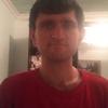нариман, 34, г.Махачкала