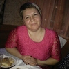 Марина, 44, г.Частые