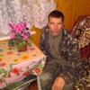 >Юра>, 40, г.Новая Ушица
