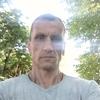 Николай, 46, г.Тула