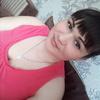 Марина, 26, г.Красноярск