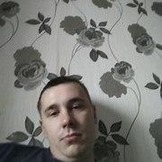 Виктор 27 Белая Холуница
