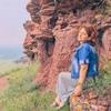 Tatyana, 53, Krasnoyarsk