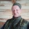 Марс Арсланов, 54, г.Уфа
