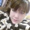 Мария, 33, г.Чита
