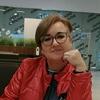 Svetlana, 47, Podolsk