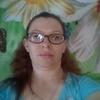 Татьяна Апрелкова, 31, г.Чита