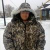 Василий, 28, г.Спасское