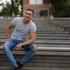 Vlad, 29, Torez