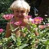 lara, 57, г.Москва