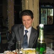 Николай 41 год (Скорпион) Люботин