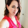 Monica S, 33, г.Ашберн