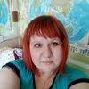 Наталья, 33, г.Тольятти