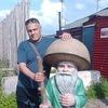 Василий, 48, г.Красноярск