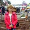 Татьяна, 50, г.Курагино