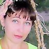 Лида, 43, г.Караганда