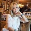 Марика, 34, г.Санкт-Петербург