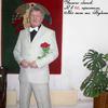 князев, 61, г.Полоцк