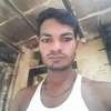 Raju, 31, г.Пандхарпур