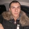 Михаил, 29, г.Лыткарино