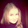 Anna, 23, Черкаси