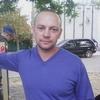 Виктор, 33, г.Очаков