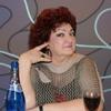 Людмила, 65, г.Минск