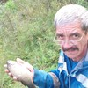 Сергей Дрыгин, 56, г.Кемерово