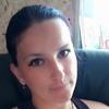 Кристина, 30, г.Барнаул