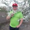 Виталя, 29, Черкаси