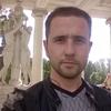 Василий, 26, г.Хабаровск