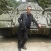 Влфдимир, 42, г.Изобильный